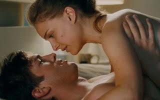 scene hard in tv oggetti del sesso