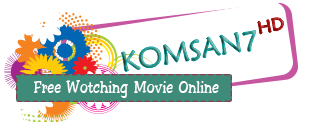 Komsan Download