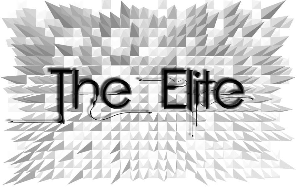 | The Elite |