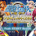 ->Saint Seiya Omega - Ultimate Cosmo Size Game 313 Mb