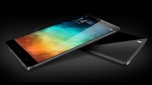 3 Upcoming new phone