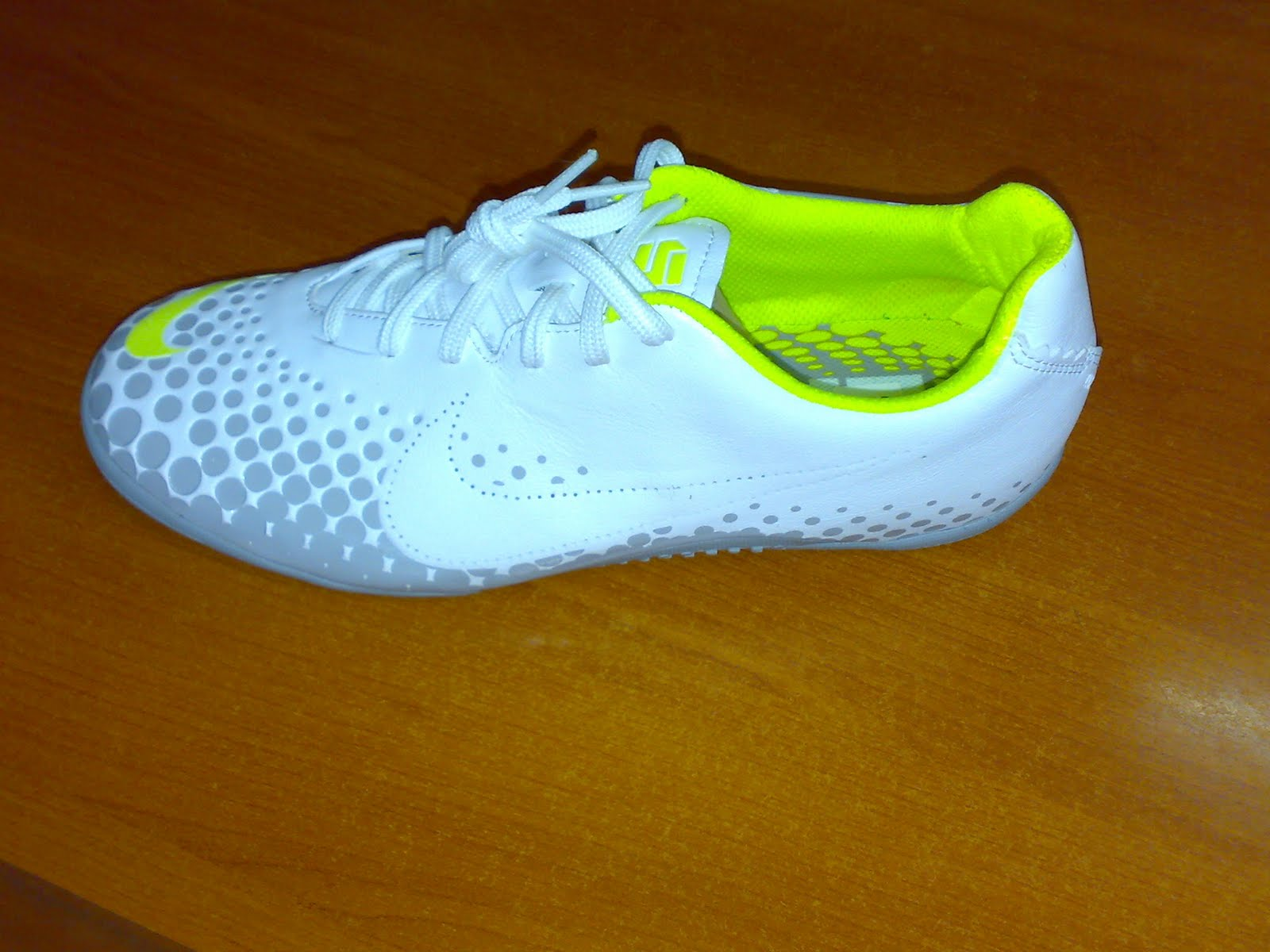 Sweden Toko Online Sepatu Futsal Nike Hypervenom 6483d 957ac Phelon Ii Ic 749898 703 Hijau Italy Murah Original Adidas Diadora Lotto Puma 075b0 A5444