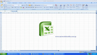 ms excel tutorials