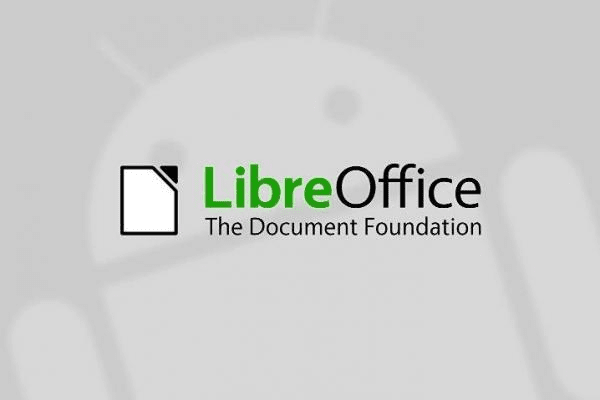 تحميل , تطبيق , LibreOffice Viewer , أندرويد , أوفيس , Office