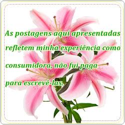 robertaboscolo2@gmail.com