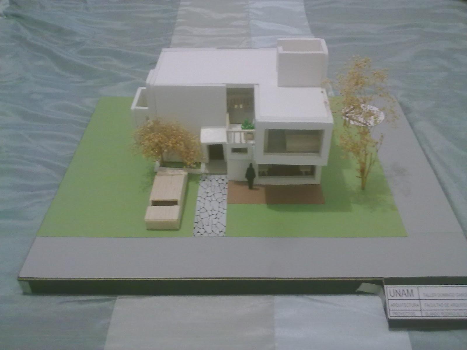 Investigaci n 2013 1 los arquis noviembre 2012 for Las medidas de una casa xavier fonseca pdf gratis