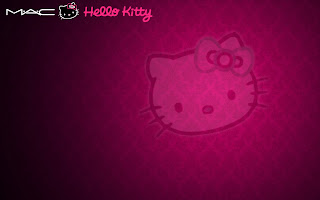 hello kitty cute pictures wallpapers 39
