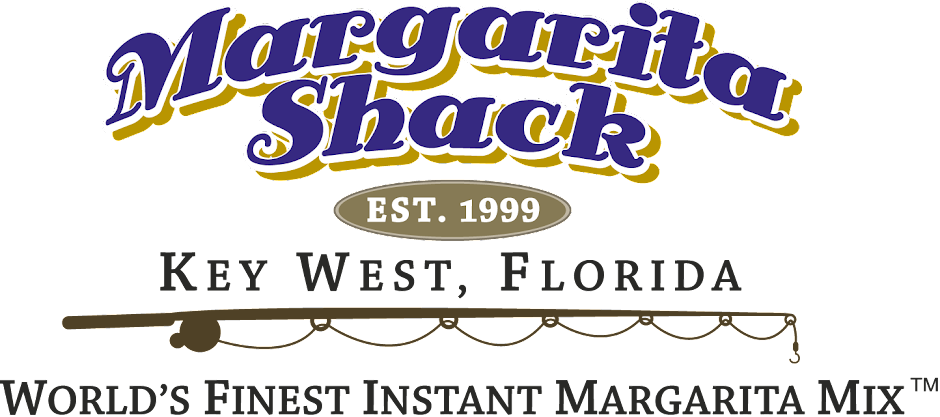 MargaritaShack.Com World's Best Powdered Margarita Mixes Since 1999.