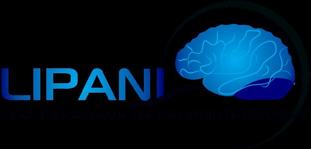 Liga Paraibana de Neurointensivismo