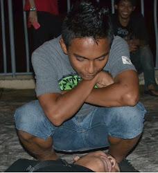 Cerite BuDak Sawet