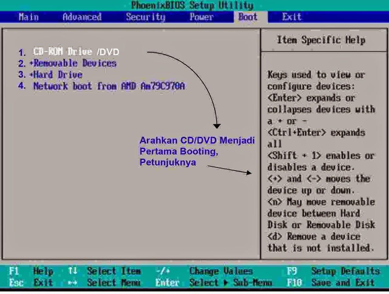 menu-BIOS2