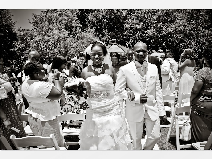 DK Photography Slideshow-1534 Noks & Vuyi's Wedding | Khayelitsha to Kirstenbosch  Cape Town Wedding photographer