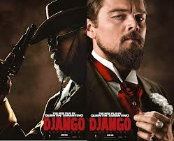 Django+Unchained+movie