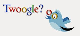 Google Siapkan USD50 Milliar untuk Akuisisi Twitter