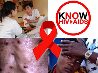 how aids affects a persons immunity Human immunodeficiency virus (hiv) differs from most other viruses because  antibodies produced by the immune system cannot kill hiv once a person is.