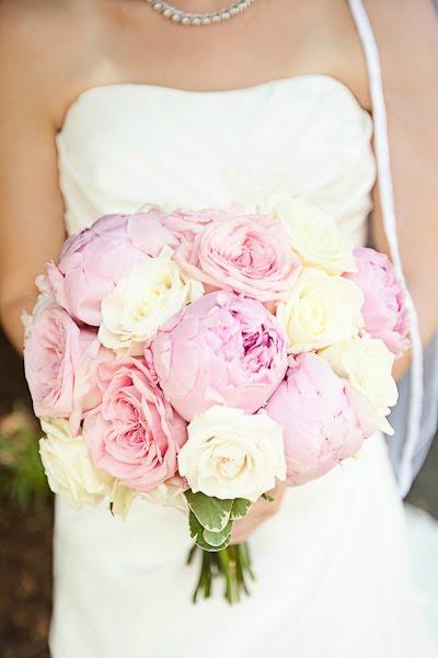 Wedding Flowers from Springwell: September 2012