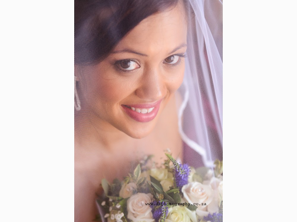 DK Photography Slideshow-159 Bianca & Ryan's Wedding in Eensgezind Function Venue  Cape Town Wedding photographer