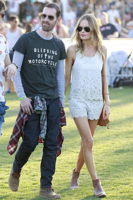 coachella-2013-looks-outfits-fashion-festival