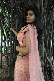 kya  saree Pictures 013.jpg