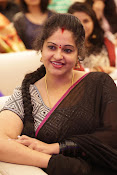 Raasi at Kalyana Vaibhogame movie audio-thumbnail-15