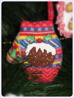http://ialinka-vdohnovenie.blogspot.com/2015/12/mini-mittens.html