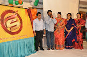 Adi's Garam movie first look launch-thumbnail-13