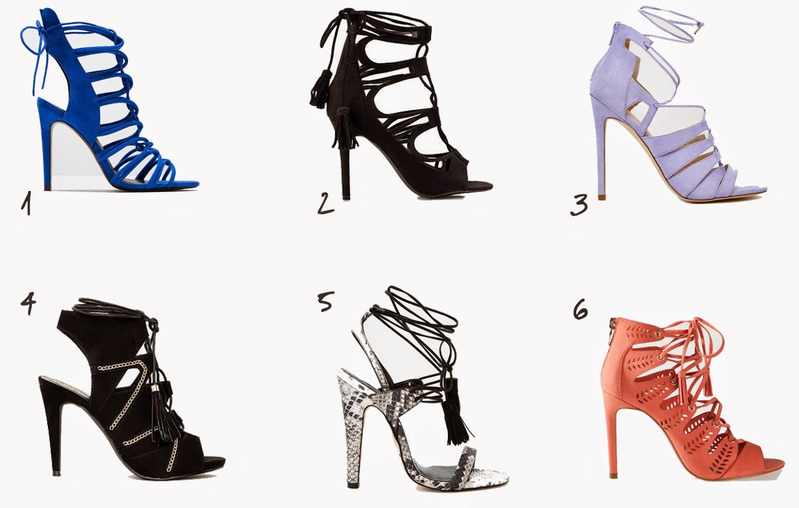 http://www.choupieandco.com/2015/03/zoom-sur-les-sandales-lacets.html