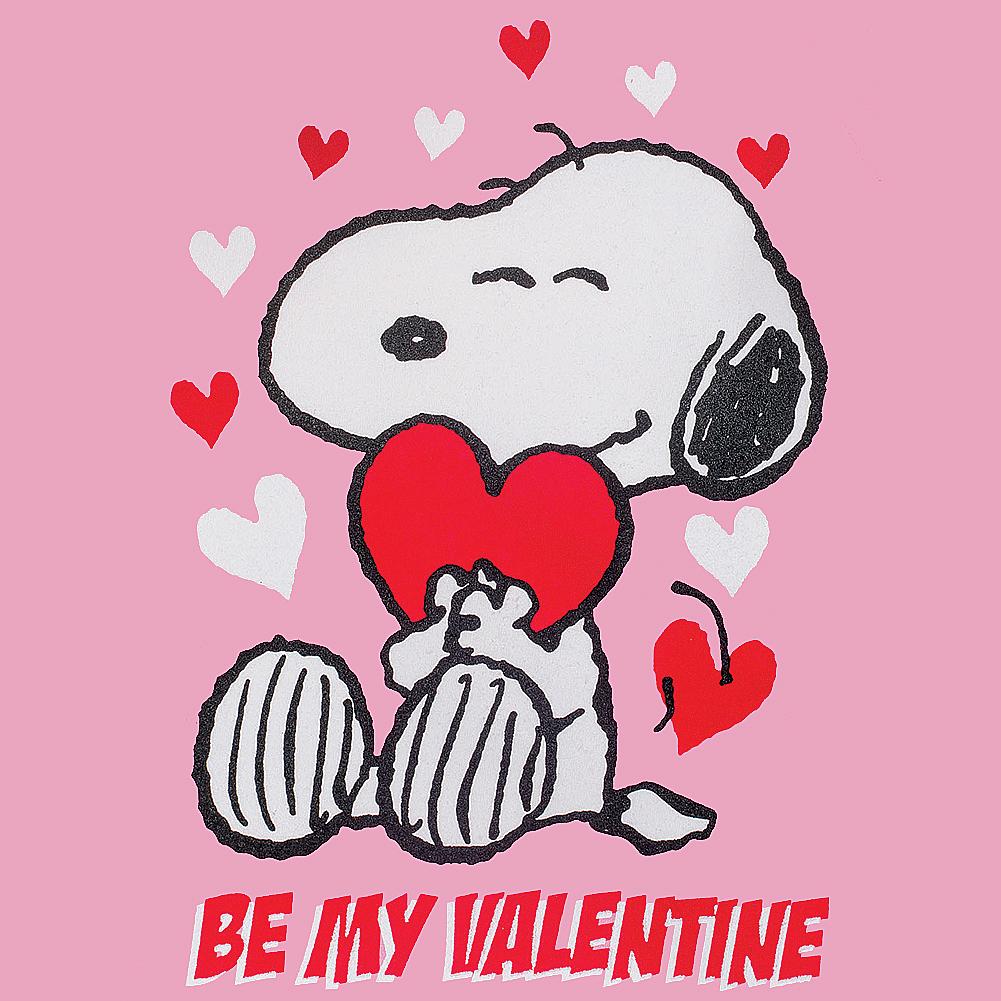 C & P Treasures: Unique Valentine's Day Gift Guide