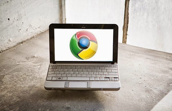10 أشياء يمكنك القيام بها بدون الإضافات في جوجل كروم