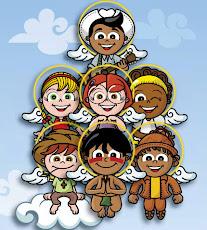 Anjinhos do Brasil (CNBB)
