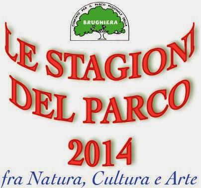 http://www.scribd.com/doc/241111902/Le-Stagioni-del-Parco-2014