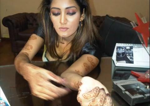 Okaat - Top Pakistani Videos - Desi Video Clips - Leak