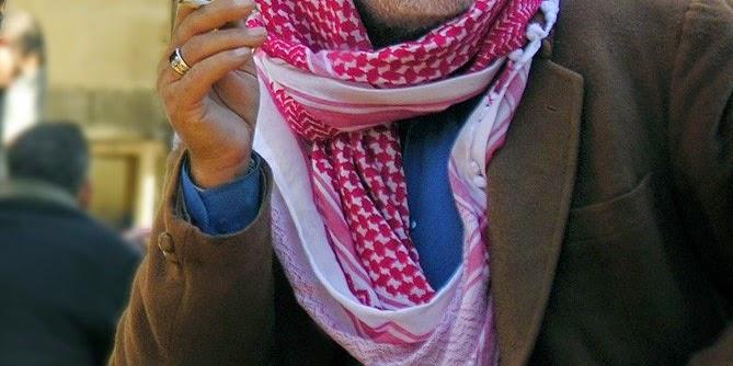 Emniyetten 'Poşu Takan 3 Genç Tutuklandı' iddialarına yalanlama