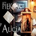 http://wielka-biblioteka-ossus.blogspot.com/2013/11/alicja-jacek-piekara.html