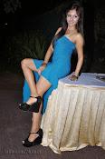 Actress Kushi Hot Photos Gallery-thumbnail-36
