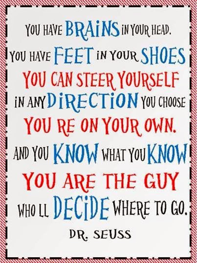 a biography of the legendary poet dr seuss See more ideas about dr suess, thoughts and quotable quotes  life according  to drseuss 16 pins  fish wisdom from dr seuss - questions and answer quote   we can learn a lot from the legendary dr seuss  freebie of the poem.