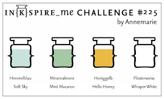 http://www.inkspire-me.com/2015/11/inkspireme-challenge-225.html