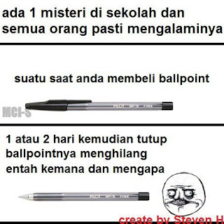 Comic Lucu Bola Terbaru 2013 | Search Results | Funny Photo and Video ...