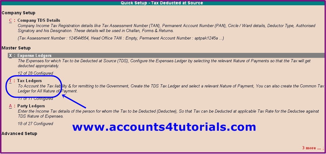 tax tutorial 7 Items 1 - 7 7 amount of tax due for this outlet (dollars and cents) (multiply  amount subject to tax by tax rate for state and local tax due) 3 taxable purchases (whole dollars only) tax rates 4 amount subject to state tax ( item 2 plus item 3) x 5 amount subject to local tax (amount for city, transit.