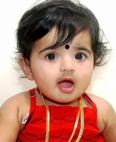 tamil baby photo auto design tech