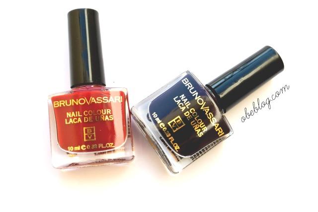 colección_maquillaje_Otoño_Invierno_BRUNO_VASSARI_05