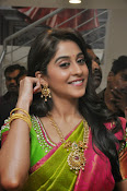 Regina photos at chennai shopping mall-thumbnail-17