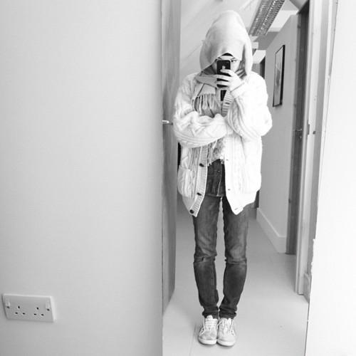 I 39 M Never Get Enough Hanatajima Hijab Style