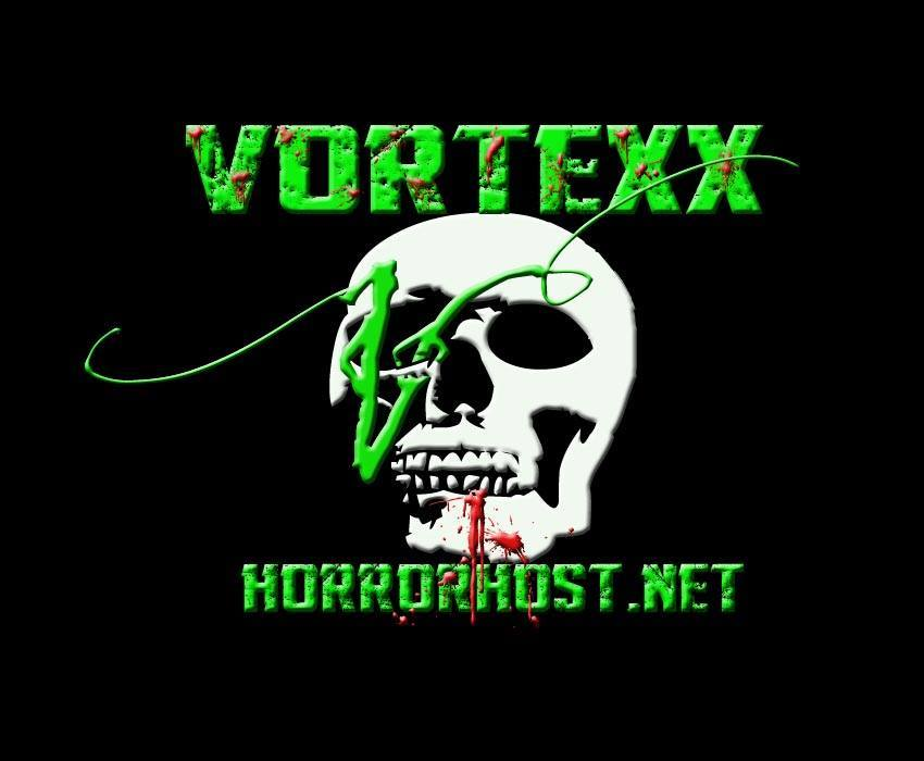 The Vortexx