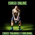 Curso Cross Training e Funcional Online