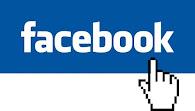 Siga-me no Facebook!