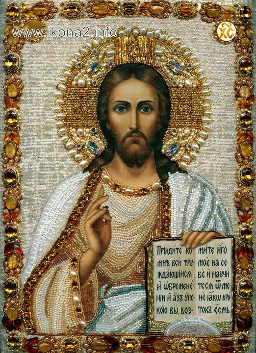 """jesus КИНА ЗЛАТЕВА: """"БЪЛГАРСКИТЕ МАНАСТИРИ И ЦЪРКВИ - ОГНИЩА НА БЪЛГАРЩИНАТА ПРЕЗ ВЕКОВЕТЕ!"""""""