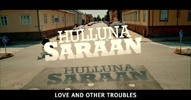 Image Result For Love Troubles Hulluna Saraan
