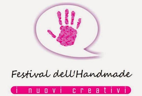 Festival dell'Handmade - I Nuovi Creativi™