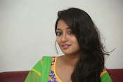 Bhanu Sri Gorgeous Looking photos-thumbnail-6